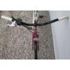 """Kép 5/5 - Hercules Light Trekking 28"""" Használt Trekking Kerékpár"""
