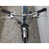 """Kép 5/5 - KTM Avento LX 28"""" használt alu Trekking kerékpár"""