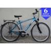 """Kép 1/5 - KTM Avento LX 28"""" használt alu Trekking kerékpár"""