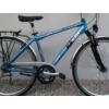 """Kép 4/5 - KTM Avento LX 28"""" használt alu Trekking kerékpár"""