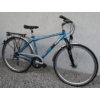 """Kép 2/5 - KTM Avento LX 28"""" használt alu Trekking kerékpár"""