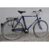 """Kép 3/5 - KTM Country Life 28"""" használt Trekking kerékpár"""