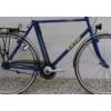 """Kép 4/5 - KTM Country Life 28"""" használt Trekking kerékpár"""