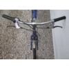 """Kép 5/5 - KTM Country Life 28"""" használt Trekking kerékpár"""