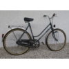 """Kép 2/5 - Kalkhoff Allright 3 26"""" használt Trekking kerékpár"""