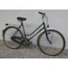 """Kép 3/5 - Kalkhoff Allright 3 26"""" használt Trekking kerékpár"""