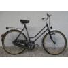 """Kép 1/5 - Kalkhoff Allright 3 26"""" használt Trekking kerékpár"""