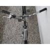 """Kép 5/5 - Kalkhoff Allright 3 26"""" használt Trekking kerékpár"""