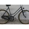 """Kép 4/5 - Kalkhoff Allright 3 26"""" használt Trekking kerékpár"""