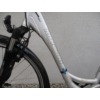 """Kép 6/7 - Kalkhoff Agattu 8 28"""" használt alu E-bike kerékpár"""