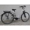 """Kép 3/7 - Kalkhoff Agattu 8 28"""" használt alu E-bike kerékpár"""