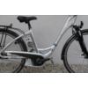"""Kép 5/7 - Kalkhoff Agattu 8 28"""" használt alu E-bike kerékpár"""