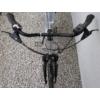 """Kép 7/7 - Kalkhoff Agattu 8 28"""" használt alu E-bike kerékpár"""