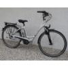 """Kép 4/7 - Kalkhoff Agattu 8 28"""" használt alu E-bike kerékpár"""