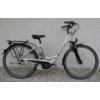 """Kép 1/7 - Kalkhoff Agattu 8 28"""" használt alu E-bike kerékpár"""