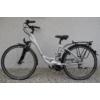 """Kép 2/7 - Kalkhoff Agattu 8 28"""" használt alu E-bike kerékpár"""