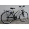 """Kép 2/5 - Kellys Gamma 28"""" használt alu Trekking kerékpár"""
