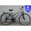 """Kép 1/5 - Kellys Gamma 28"""" használt alu Trekking kerékpár"""