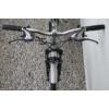 """Kép 5/5 - Kellys Gamma 28"""" használt alu Trekking kerékpár"""