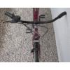 """Kép 5/5 - Kelsgau California 28"""" használt Trekking kerékpár"""