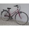 """Kép 2/5 - Kelsgau California 28"""" használt Trekking kerékpár"""