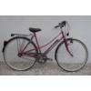 """Kép 1/5 - Kelsgau California 28"""" használt Trekking kerékpár"""