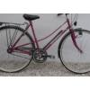 """Kép 4/5 - Kelsgau California 28"""" használt Trekking kerékpár"""