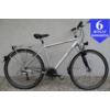 """Kép 1/6 - Kettler Edition Trekking 28"""" használt alu Trekking kerékpár"""