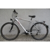 """Kép 2/6 - Kettler Edition Trekking 28"""" használt alu Trekking kerékpár"""
