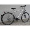 """Kép 3/6 - Kettler Edition Trekking 28"""" használt alu Trekking kerékpár"""