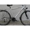 """Kép 5/6 - Kettler Edition Trekking 28"""" használt alu Trekking kerékpár"""