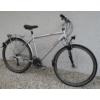 """Kép 4/6 - Kettler Edition Trekking 28"""" használt alu Trekking kerékpár"""