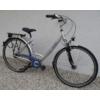 """Kép 4/7 - Kettler Flizza 8 28"""" használt alu Trekking kerékpár"""