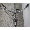 """Kép 6/7 - Kettler Flizza 8 28"""" használt alu Trekking kerékpár"""