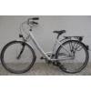 """Kép 2/7 - Kettler Flizza 8 28"""" használt alu Trekking kerékpár"""