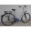 """Kép 3/7 - Kettler Flizza 8 28"""" használt alu Trekking kerékpár"""