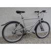 """Kép 3/5 - Mercedes Benz City 7 26"""" használt alu városi kerékpár"""