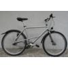 """Kép 1/5 - Mercedes Benz City 7 26"""" használt alu városi kerékpár"""