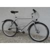 """Kép 2/5 - Mercedes Benz City 7 26"""" használt alu városi kerékpár"""