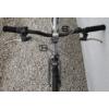 """Kép 5/5 - Mercedes Benz City 7 26"""" használt alu városi kerékpár"""
