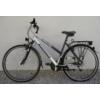 """Kép 2/6 - Morrison TR 220 28"""" használt alu Trekking kerékpár"""