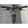 """Kép 6/6 - Morrison TR 220 28"""" használt alu Trekking kerékpár"""