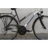 """Kép 5/6 - Morrison TR 220 28"""" használt alu Trekking kerékpár"""