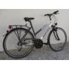"""Kép 3/6 - Morrison TR 220 28"""" használt alu Trekking kerékpár"""