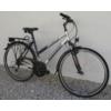 """Kép 4/6 - Morrison TR 220 28"""" használt alu Trekking kerékpár"""