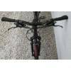 """Kép 6/6 - Morrison T6.0 28"""" használt alu Trekking kerékpár"""