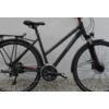 """Kép 5/6 - Morrison T6.0 28"""" használt alu Trekking kerékpár"""