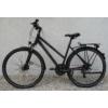 """Kép 2/6 - Morrison T6.0 28"""" használt alu Trekking kerékpár"""