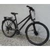 """Kép 3/6 - Morrison T6.0 28"""" használt alu Trekking kerékpár"""