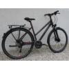 """Kép 4/6 - Morrison T6.0 28"""" használt alu Trekking kerékpár"""